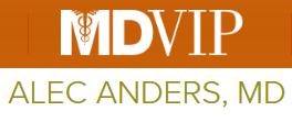 Alec M. Anders, MD, PA