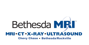 Bethesda MRI