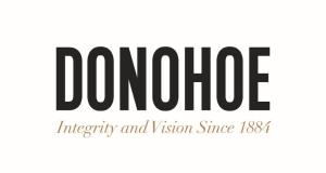 Donoehoe