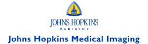 Johns Hopkins Medical Imaging