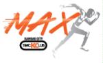 KCTC Max