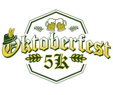 Oktoberfest 5K and Kinder Kaufen Kids Run