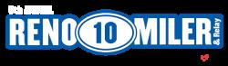 2017 Reno 10 Miler