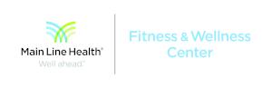 Main Line Health Fitness and Wellness Center