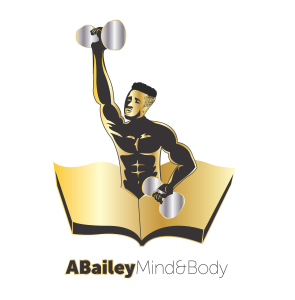 ABaileyMind and Body