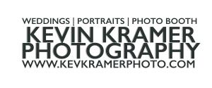 Kevin Kramer Photography