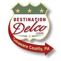 Destination Delco