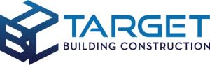 Target Building Construction