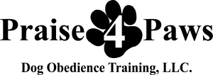 Praise for Paws Dog Obedience Training