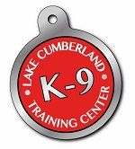 Lake Cumberland K-9 Training Center, LLC