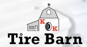 K&K Tire Barn