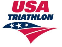 2017 USA Triathlon Youth and Junior National Championships