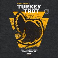 Kiski Valley Turkey Trot