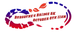 Burgoyne's Bridge 5k