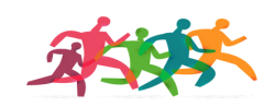 IB Run for the Future 5K:   Bringing Families Together One Step at a Time