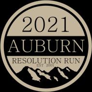 Auburn Resolution Run