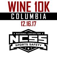 Wine 10K Columbia