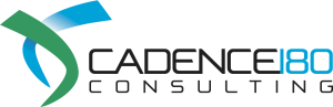 cadence180 consulting