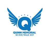Quinn Memorial Fun Run & 5K Run/Walk