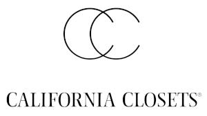 California Closets · Sponsor Logo