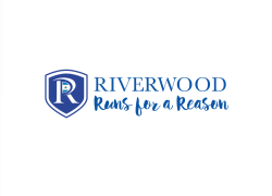 Riverwood Runs for a Reason 5k