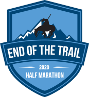End of the Trail Half Marathon & 10K