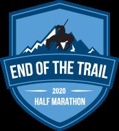 End of the Trail Half Marathon & 10K