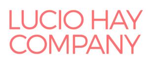 Lucio Hay Company