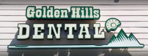 Golden Hills Dental
