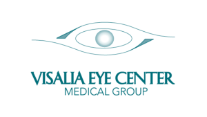 Visalia Eye Center