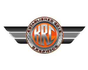 KRC Graphics