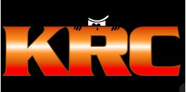 KRC Safety