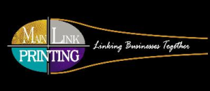 Main Link Printing