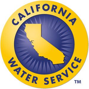 Cal Water Service