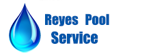 Reyes Pool Service