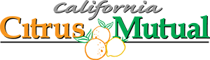 California Citrus Mutual