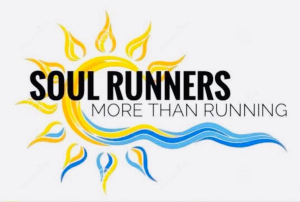 Soul Runners
