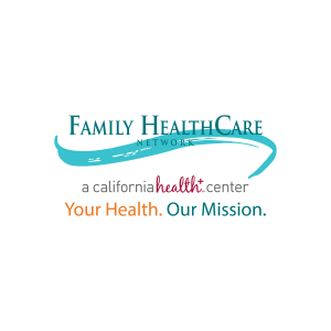 Family HealthCare Network