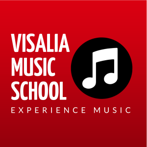 Visalia Music School