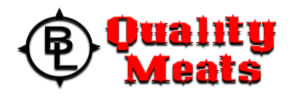 BL Quality Meats