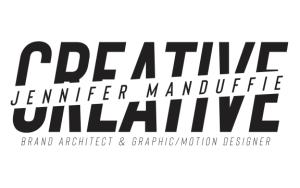 Jennifer Manduffie Creative