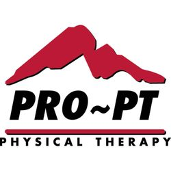 PRO PT Physical Therapy