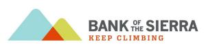 Bank of Sierra