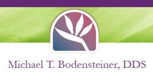 Michael T Bodensteiner, DDS