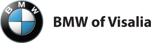 BMW of Visalia