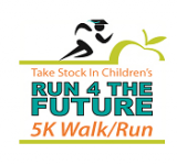 Run 4 The Future 5K