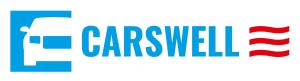 CARSWELL