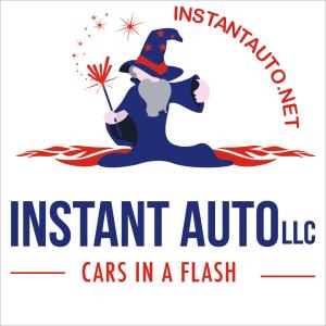 Instant Auto