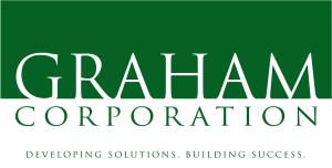 Graham Corp.