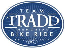 Team Tradd Memorial Ride